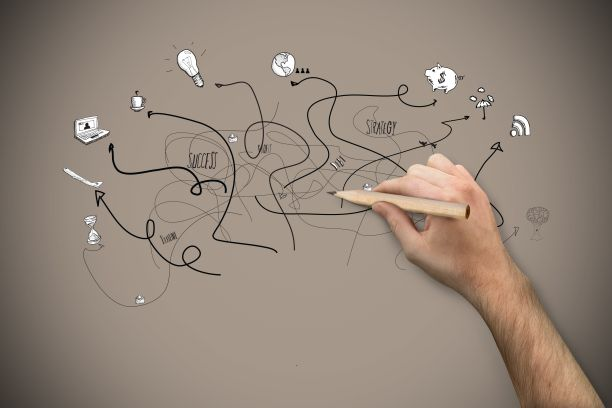 Rueda de la Vida Coaching Avanzado - Mapa de la Vida