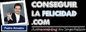 ConseguirLaFelicidad.com