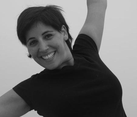 Historia de Marta Tamayo