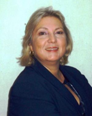 Matilde Briones