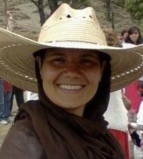 Gabriela Teijo